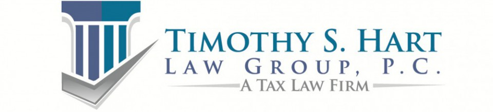 cropped-cropped-timothy-s-hart-law-group-p-c-_final-2.jpg